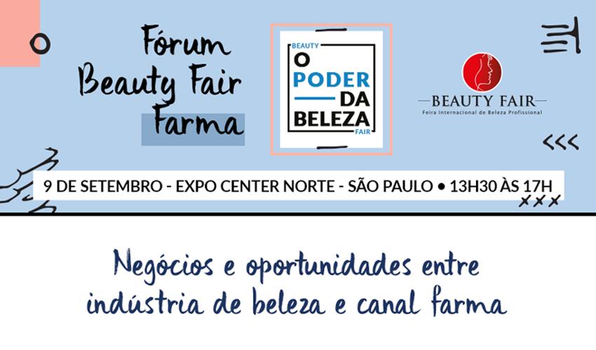 BE-058-18-Convite_Fórum Beauty Fair_Farma_alt2 (002)