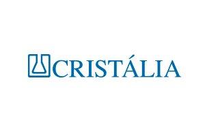 cristalia_300